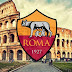 Cryptocurrency | AS Roma football club launches its official crypto