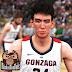 NBA 2K22 Chet Holmgren Cyberface and BOdy Model by Monkeymanjsv