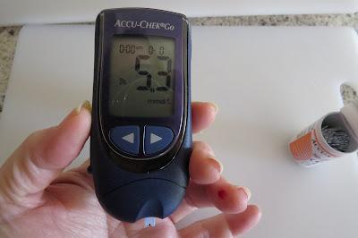 7 gejala penyakit diabetes dan ciri ciri diabetes kering