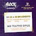 [News]Rock Memory estreia hoje no Teatro Opus em São Paulo