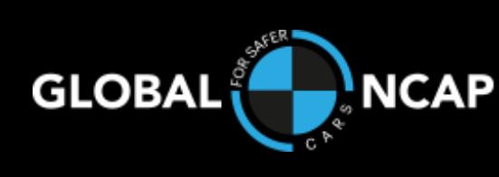Global NCAP has announced safety rating in wagonR,santro,eartiga and redi-go.