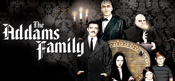 film keluarga the addams family