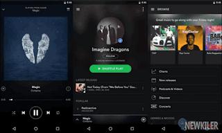 10-aplikasi-musik-online-dan-offline-terbaik-update-2020