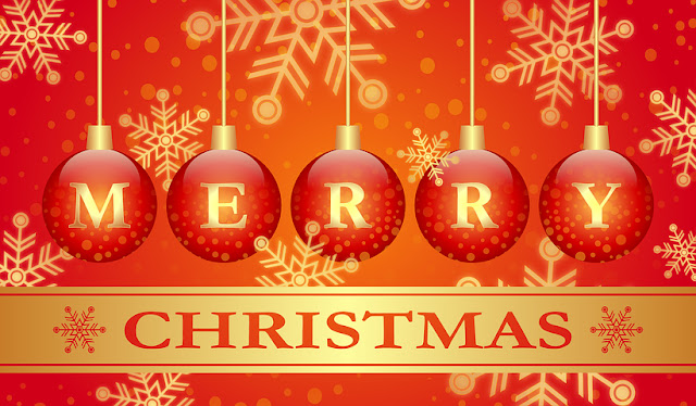 Merry Christmas Wishes 2021