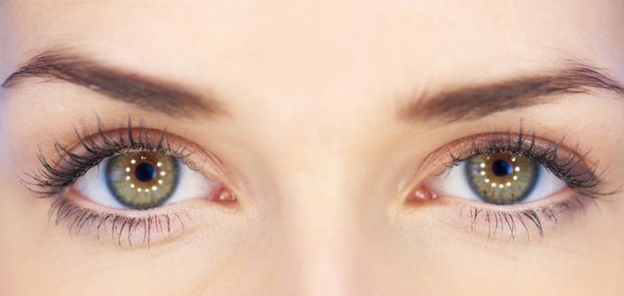 Luteína tem benefícios tanto para os olhos quanto para o cérebro, revela estudo