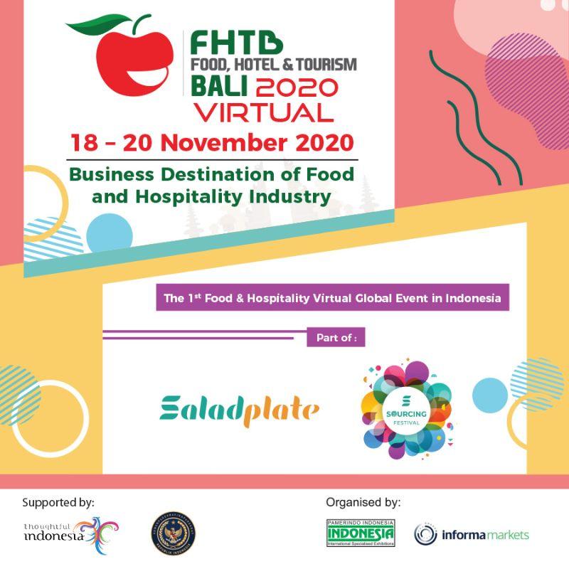 FHTB 2020 Virtual