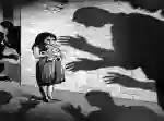 Kasus pelecahan di Kota Malang semakin meningkat di tahun 2020. Sepanjang 2020 ini, Kejari Kota Malang menangani 8 Kasus Pelecehan dan kekerasan seksual pada anak. Jumlah ini beda tipis pada saat tahun 2019 yaitu 7 kasus. Motif pelecehan dan kekerasan seksual ini mempunya motif yang berbeda, tetapi rata-rata penyebabnya dari gadget yang digunakan anak-anak. Seharusnya orang tua lebih berhati-hati dan selalu mengawasi anak saat menggunakan gadget