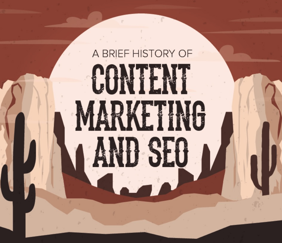 Content Marketing Dates Back As Early As The 1700s With Benjamin Franklins First Ever Annual Edition Poor Richards Almanack As A Promotion Of His
