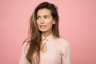 5 Cara Mengatasi Rambut Kering dan Kusam Secara Alami