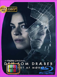 Aquellos que matan (2021) Temporada 1-2 HD [1080p] Latino [GoogleDrive] PGD