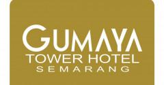 Lowongan Kerja Fitness Instructor (Female) di Gumaya tower hotel