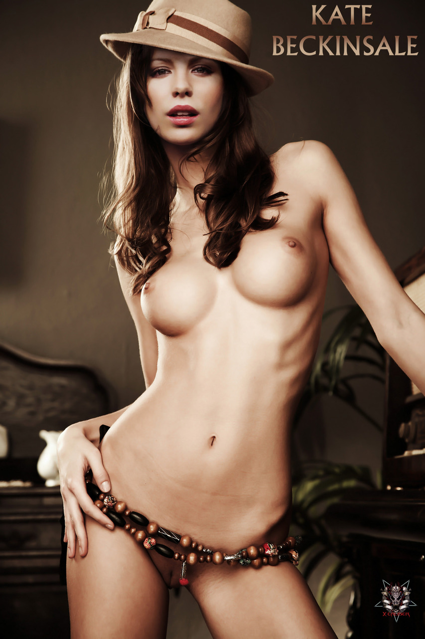 Famous fantasy kate beckinsale official porn fakes fucksex sex hd pics