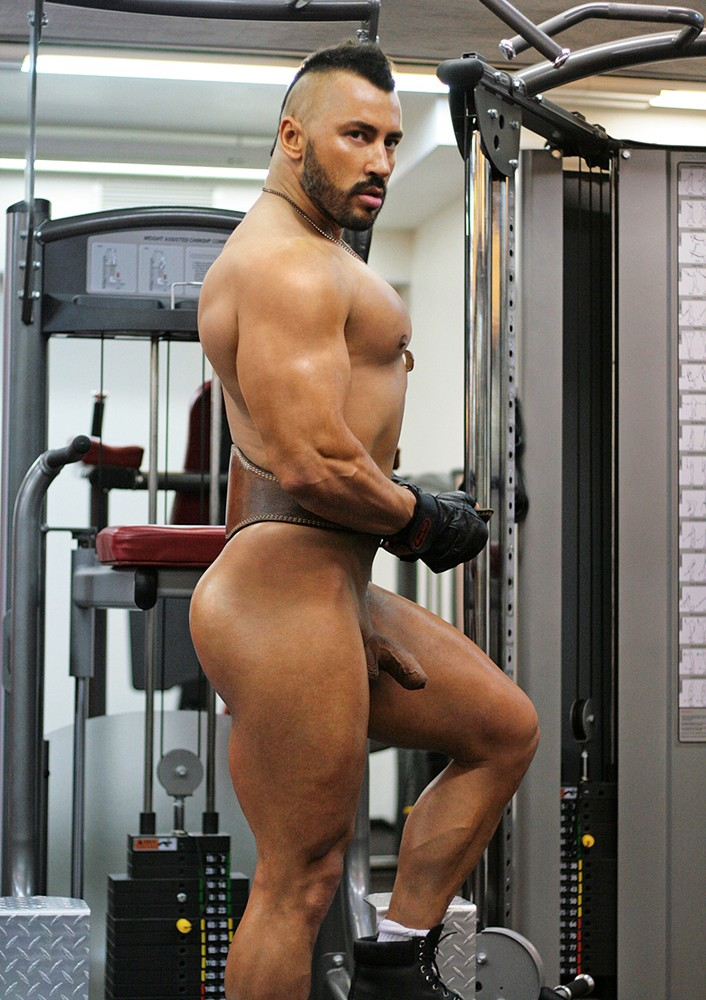naked men workout jpg 1200x900