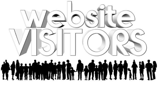 Cara Termudah Memperbanyak Pengunjung Blog