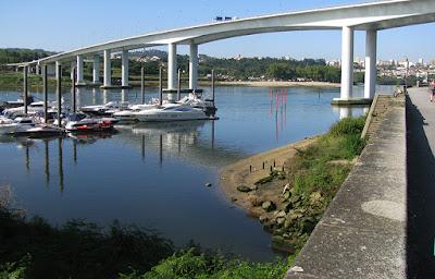 Ponte do Freiso