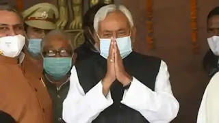 Bihar becomes first state to bring ethanol policy