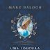 Lançamento: Uma Loucura e Nada Mais de Mary Balogh