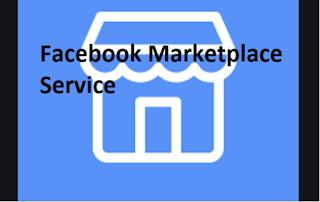 Facebook Marketplace Services – Facebook Marketplace Store | Facebook Marketplace Categories