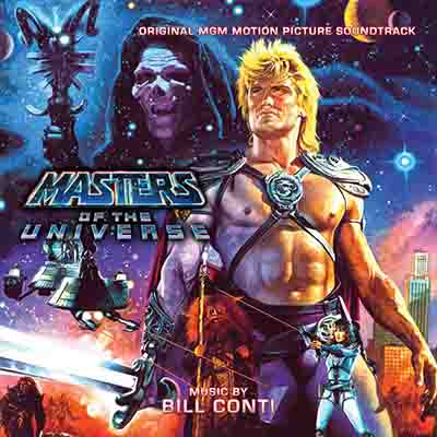 Masters_front_cover_1024x1024%2BPHOTO.jpg
