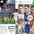 Capa Fifa 17 Xbox 360
