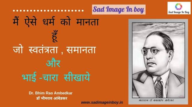 dr bhimrao ambedkar history in gujarati | br ambedkar in telugu