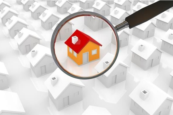 5 TIPS TO PREPARE FOR YOUR PROPERTY SETTLEMENT 4. Final title search