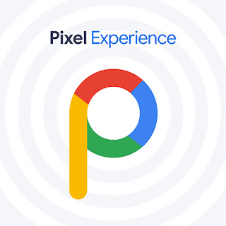 Download Pixel Experience for Xiaomi Redmi Note 8