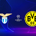 Lazio vs Borussia Dortmund Full Match & Highlights 20 October 2020