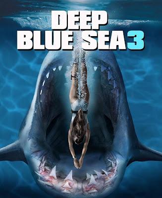 Deep-blue-sea-3