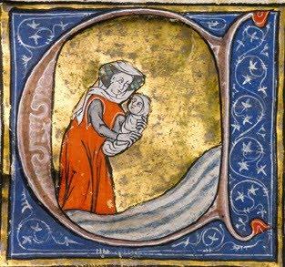El romancero tradicional en Amor y poesía, Ancile