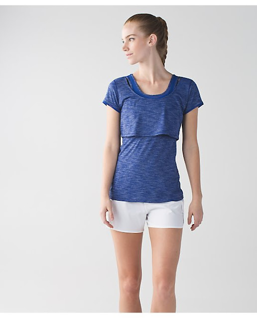 lululemon-sweat-bound-tee