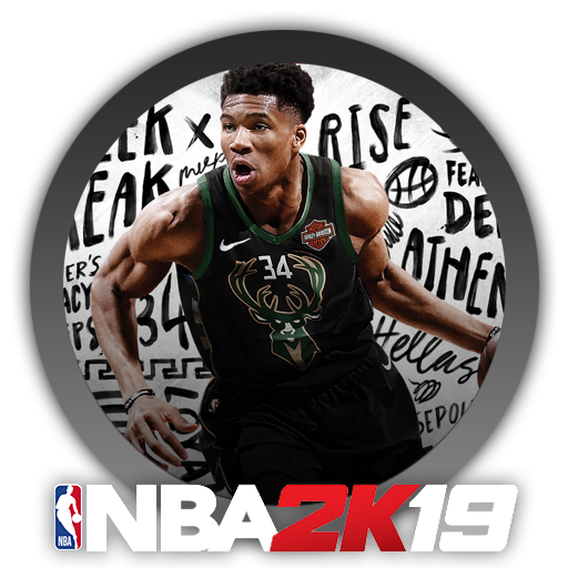 NBA 2K19 Apk + OBB Data Download Free for Android