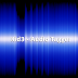 Kid3 - Audio Tagger