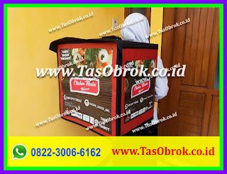toko Penjualan Box Fiberglass Motor Jakarta Barat, Penjualan Box Motor Fiberglass Jakarta Barat, Penjualan Box Fiberglass Delivery Jakarta Barat - 0822-3006-6162