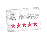 Frugal GM 5 Star Review: Book of Lairs