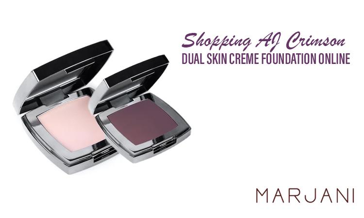 Best Foundation for Dark Skin Tones