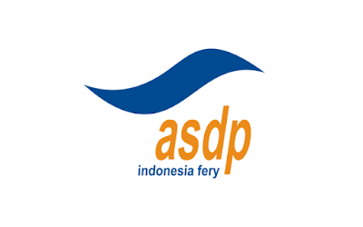 Rekrutmen PT ASDP Indonesia Ferry (Persero)