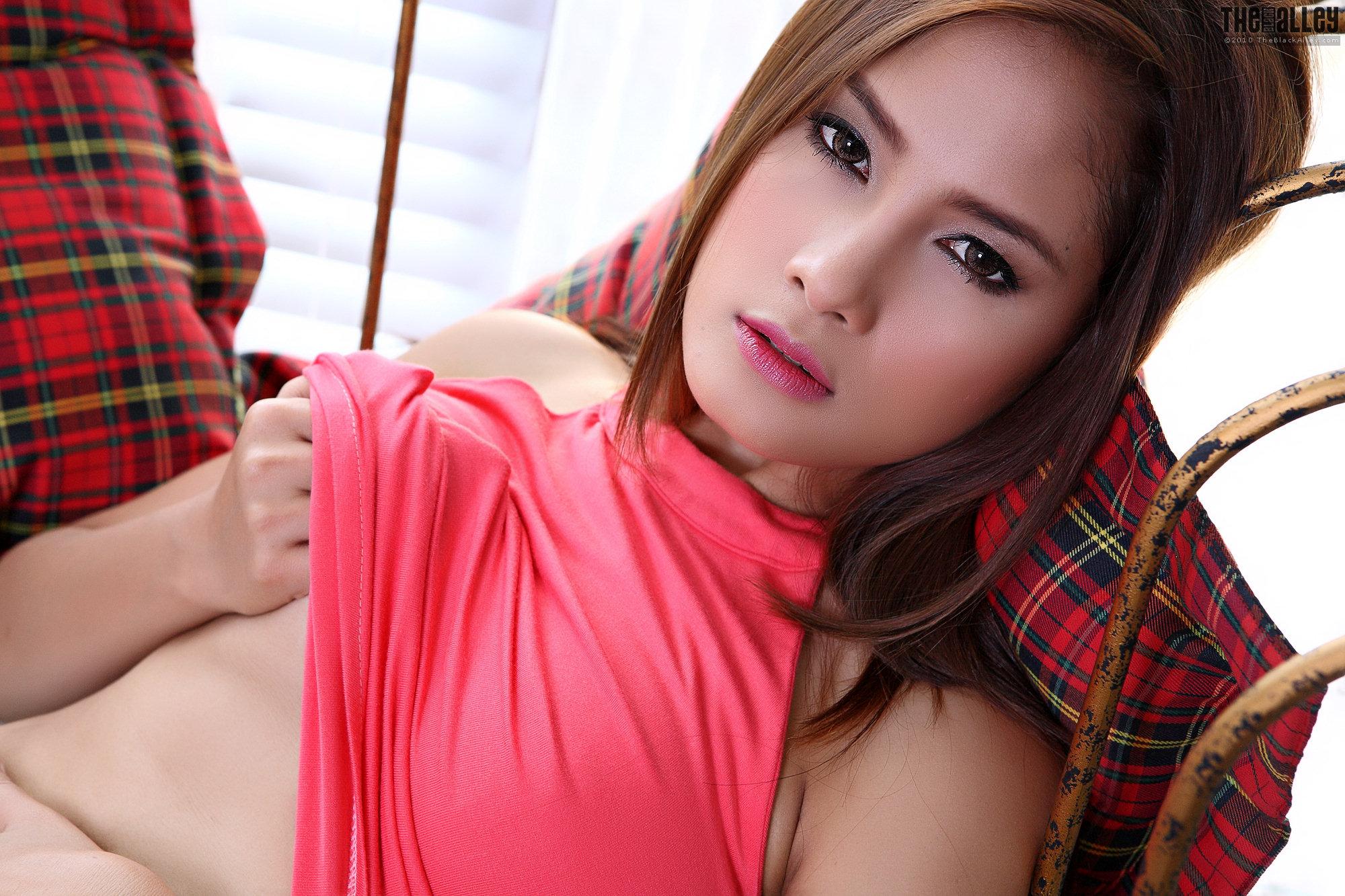 litu 100 archives: Winny Sung set 28