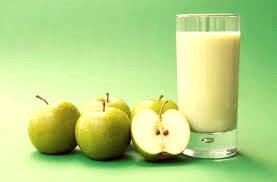قائمة طعام لإنقاص الوزن  بدون تنظيم!