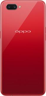 سعر ومواصفات هاتف سعر اوبو oppo a3s و ارخص سعر لشراء