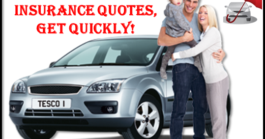 7 Day Car Insurance Quotes - Get Cheap Auto Insurance For ...