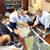Δήμος Μαραθώνα: Με χρηματοδότηση της Περιφέρειας Αττικής θα υλοποιηθεί η μελέτη για την κατασκευή του παραλιακού άξονα που θα ενώσει τον Δήμο Μαραθώνα με τον Δήμο Ωρωπού, μετά από απόφαση του Περιφερειάρχη