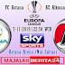 Prediksi FC Astana vs AZ Alkmaar — 7 November 2019