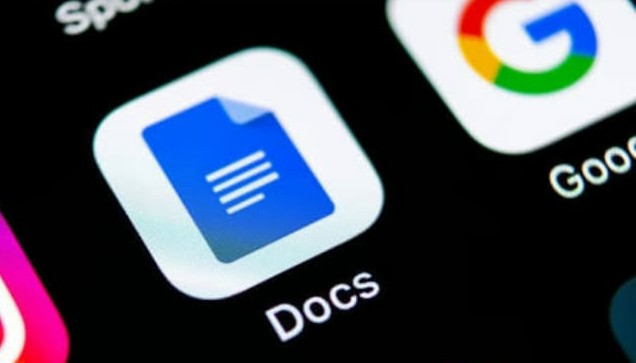 Dark mode update: Google Docs, Sheets, Slides are getting a dark theme on Android