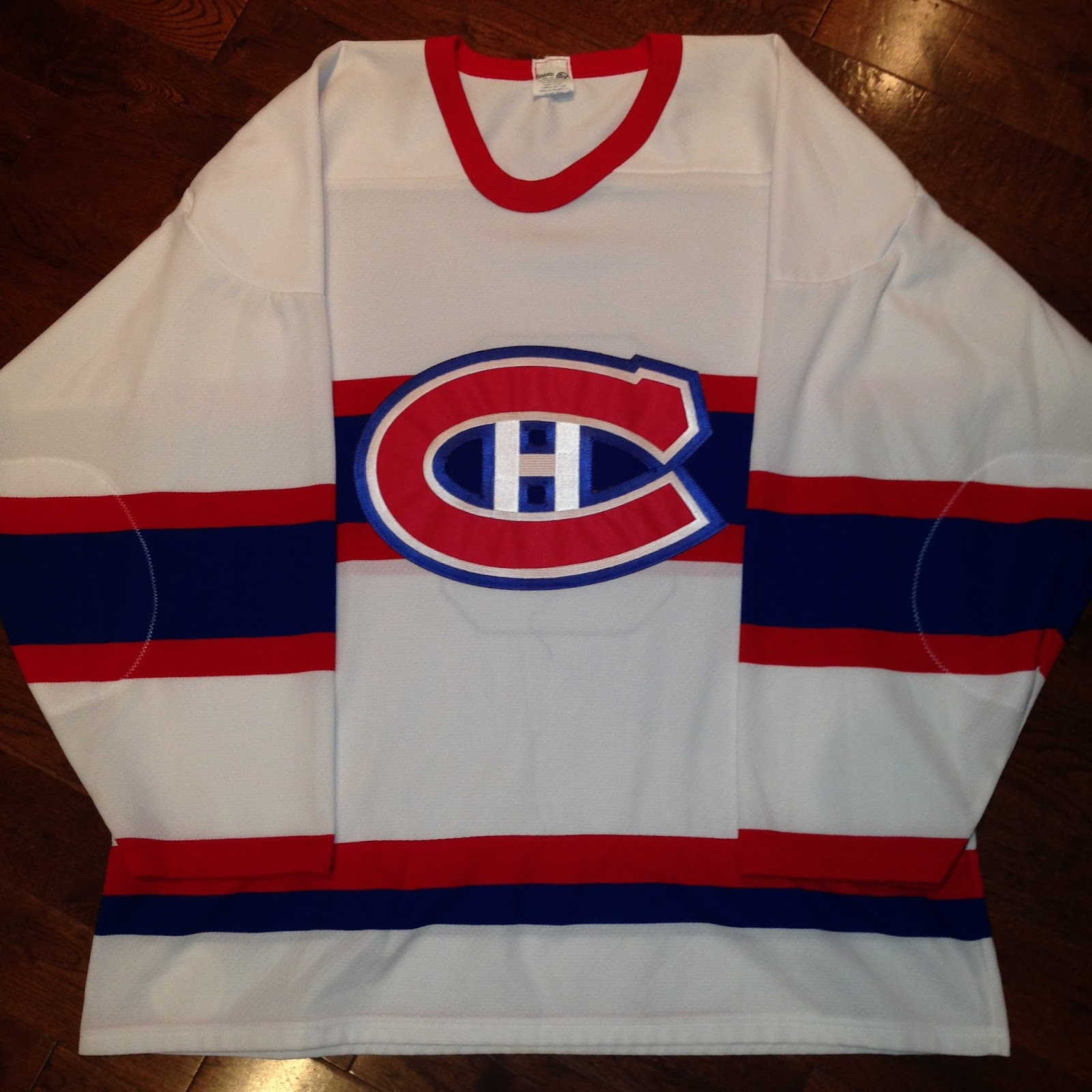 """... Authentic Jersey """"Freedom Montreal Canadiens x Maurice Richard 1944-46  Canadiens 6 Shea Weber Black 1917 2017 100th Anniversary Stitched NHL ... 441514bb0"""