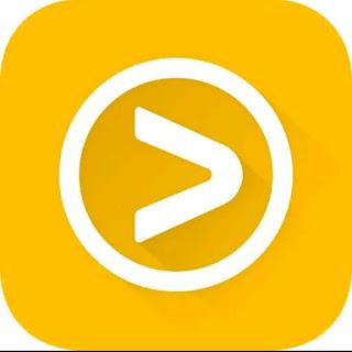 viu-aplikasi-streaming-drakor-terbaik