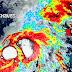 La tormenta tropical Cristóbal entra al Golfo de México y se encamina a Louisiana
