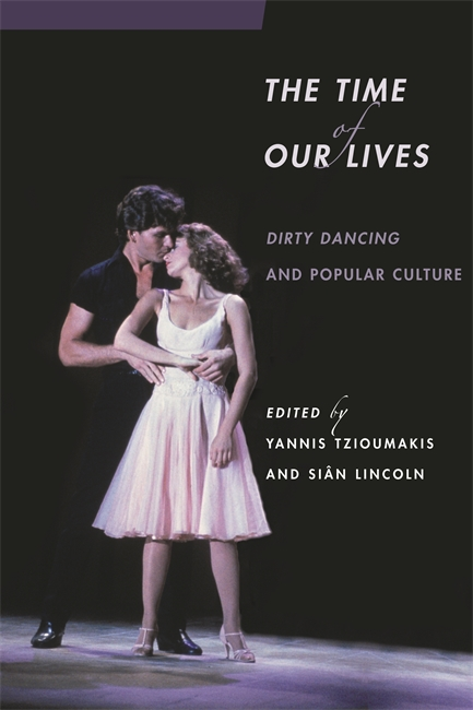 http://www.wsupress.wayne.edu/books/detail/time-our-lives