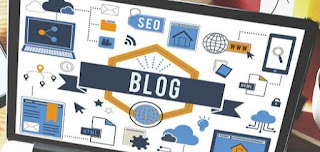Three New Blogger Obstacles