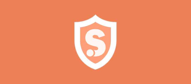 SpyHuman adalah aplikasi sadap WhatsApp yang sangat 'powerful' dan memberikan Anda akses pemantauan dengan sangat baik. Aplikasi ini dirancang dengan tujuan untuk melayani para pengguna yang ingin menyadap WhatsApp orang terdekatnya.